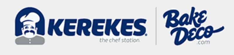 BakeDeco Coupons & Promo Codes