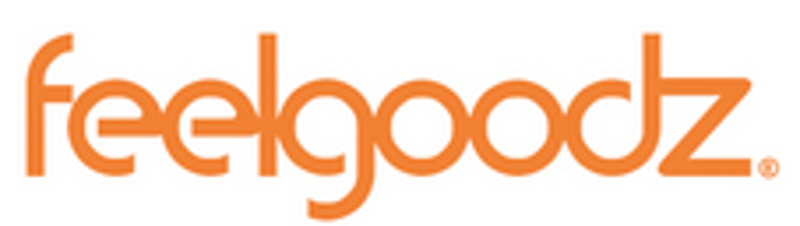 Feelgoodz Coupons & Promo Codes