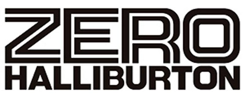 ZERO Halliburton Coupons & Promo Codes