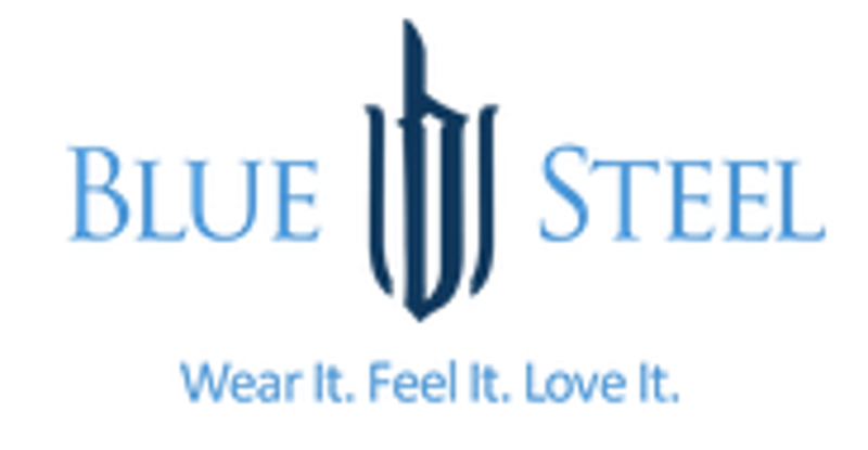 Blue Steel Coupons & Promo Codes