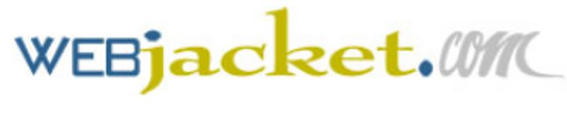 WebJacket Coupons & Promo Codes