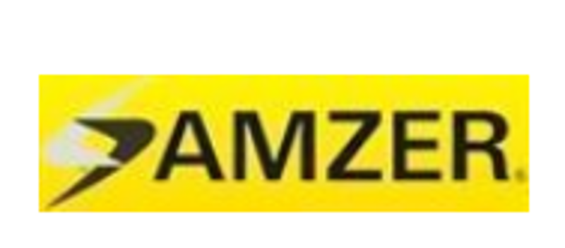 Amzer Coupons & Promo Codes