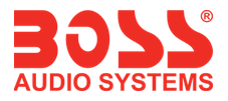Boss Audio Coupons & Promo Codes
