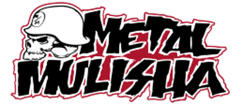 Metal Mulisha  Coupons & Promo Codes