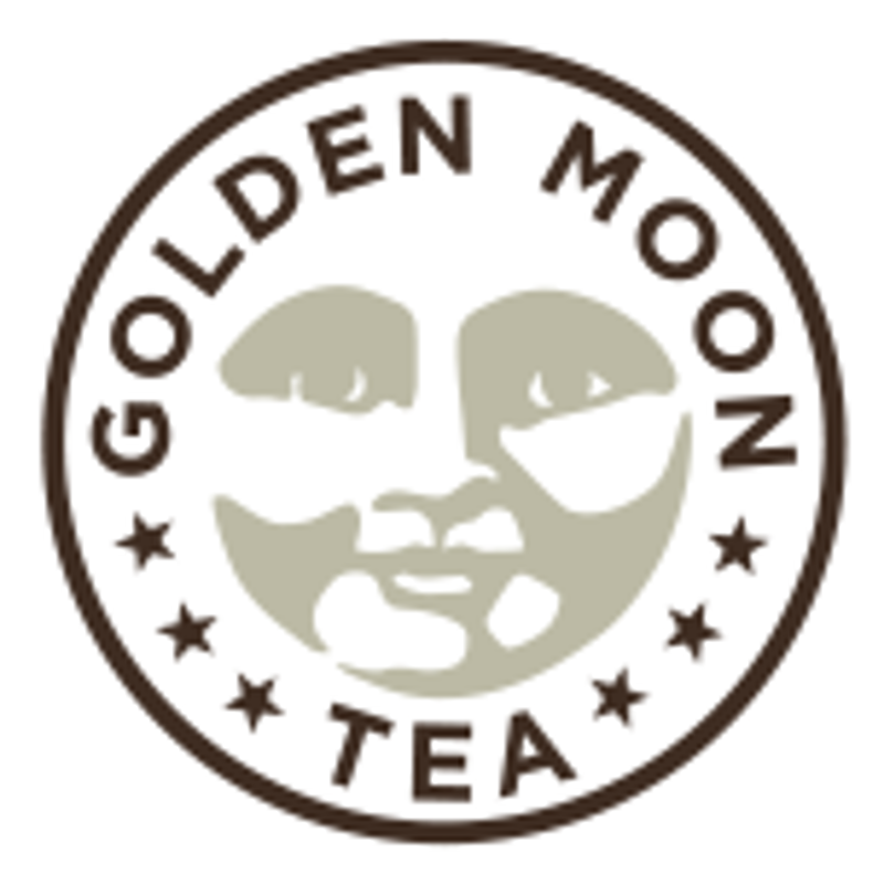 Golden Moon Tea Coupons & Promo Codes