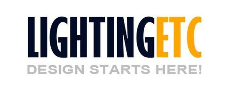 LightingEtc.com Coupons & Promo Codes