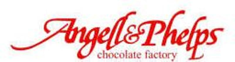 Angell and Phelps Coupons & Promo Codes