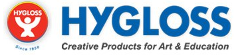 Hygloss Products Coupons & Promo Codes