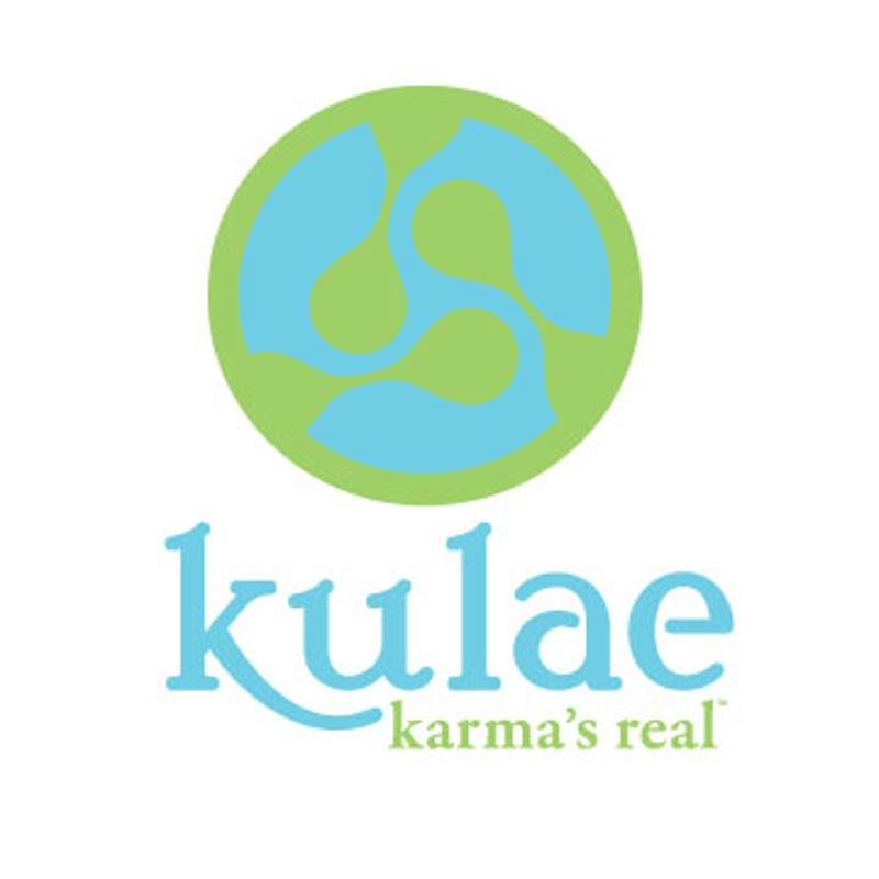 Kulae Coupons & Promo Codes