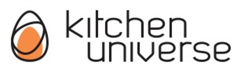 Kitchen Universe Coupons & Promo Codes