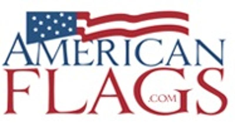 American Flags Coupons & Promo Codes