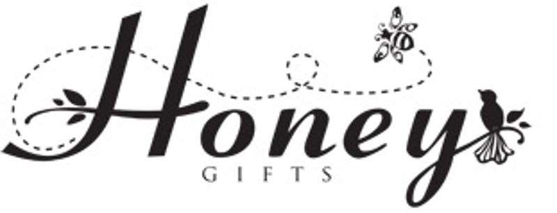 Honey Gifts Coupons & Promo Codes