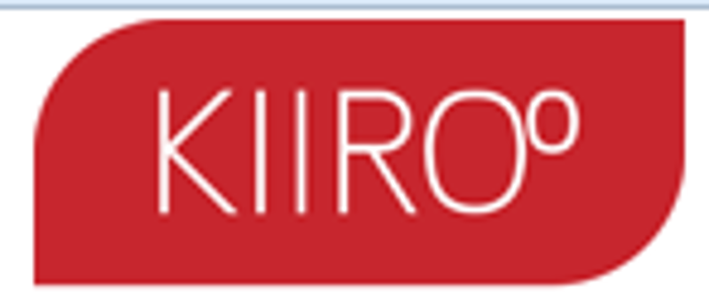 Kiiroo Coupons & Promo Codes