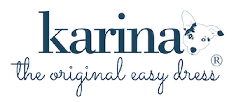 Karina Dresses Coupons & Promo Codes