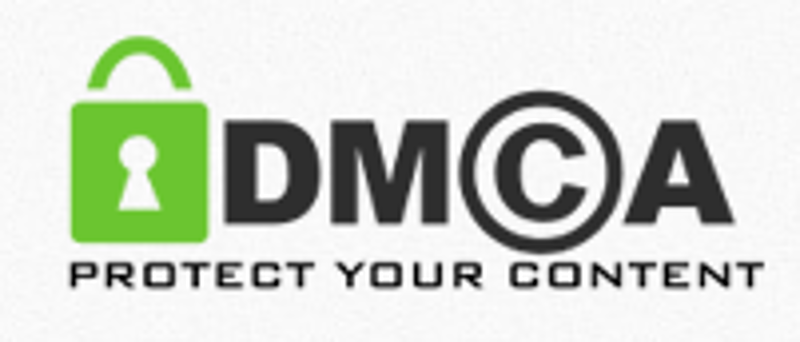 DMCA.com Coupons & Promo Codes