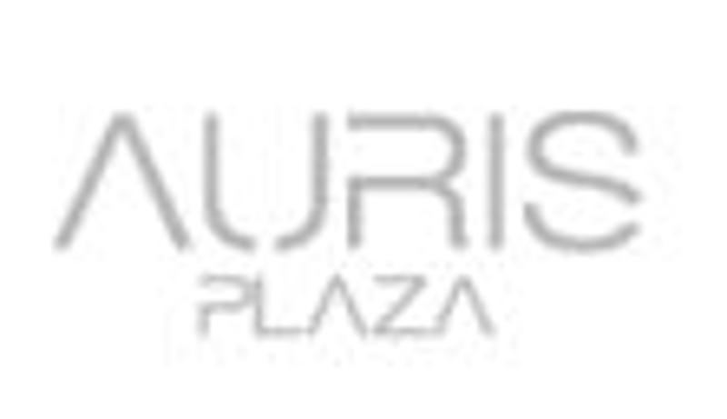 Auris Hotels Coupons & Promo Codes