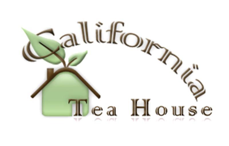 California Tea House Coupons & Promo Codes