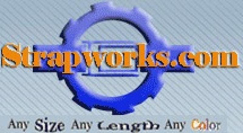 Strapworks Coupons & Promo Codes