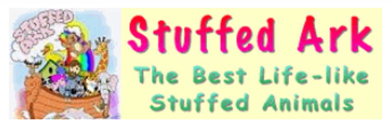 Stuffed Ark Coupons & Promo Codes