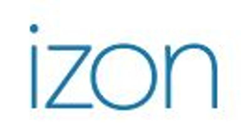 Izon Coupons & Promo Codes