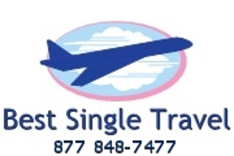 Best Single Travel Coupons & Promo Codes