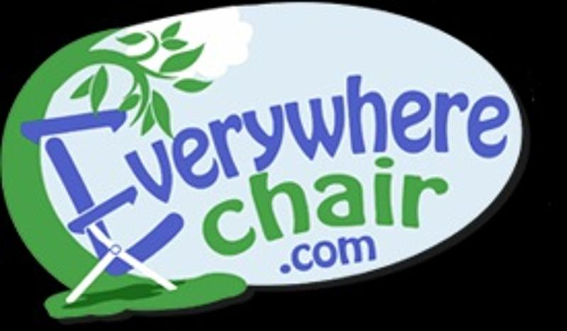 Everywhere Chair Coupons & Promo Codes