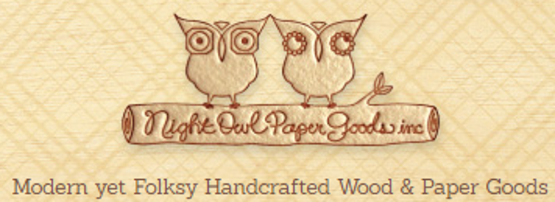 Night Owl Paper Goods Coupons & Promo Codes