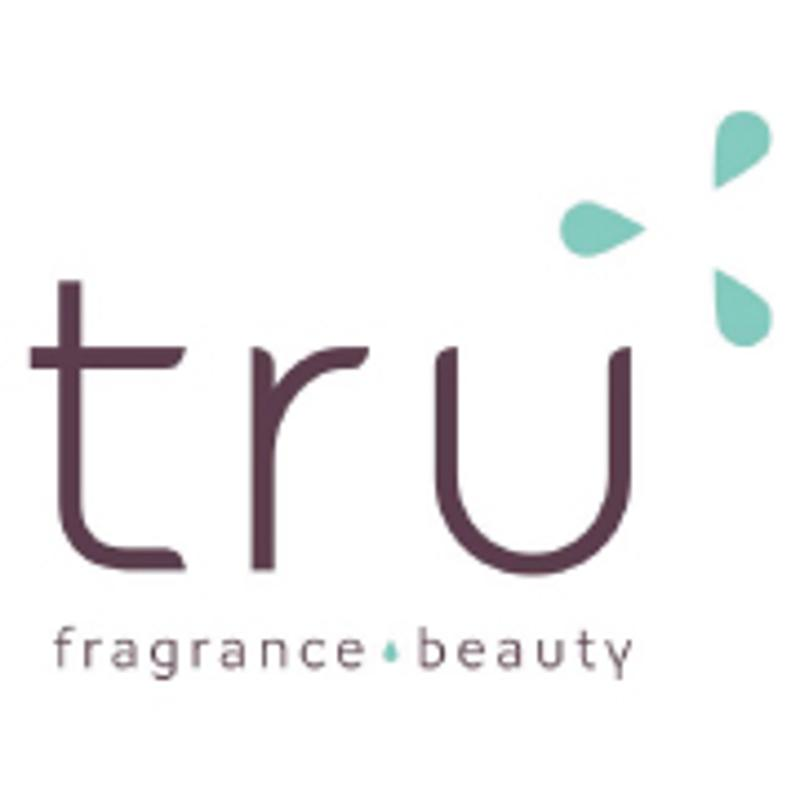 Tru Fragrance Coupons & Promo Codes
