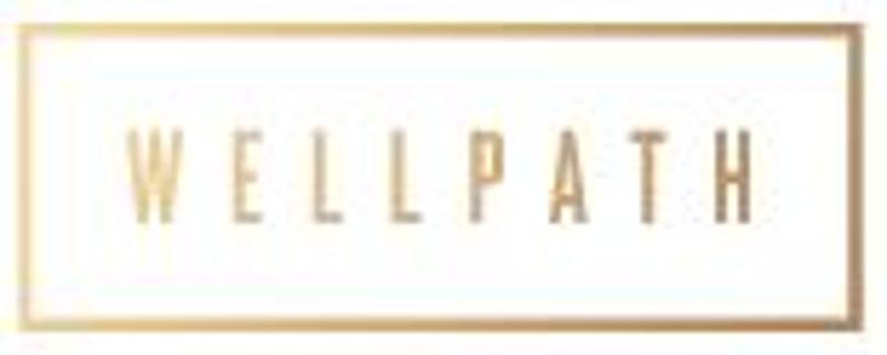 WellPath Coupons & Promo Codes
