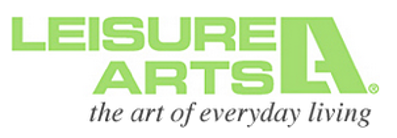 Leisure Arts Coupons & Promo Codes