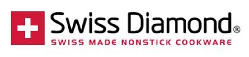 Swiss Diamond Coupons & Promo Codes