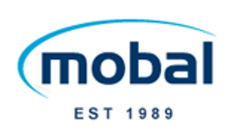 Mobal Coupons & Promo Codes
