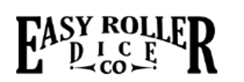 Easy Roller Dice Coupons & Promo Codes