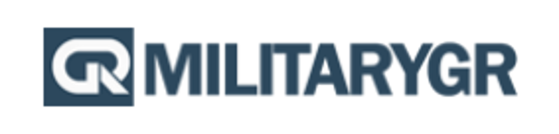 MilitaryGR Coupons & Promo Codes