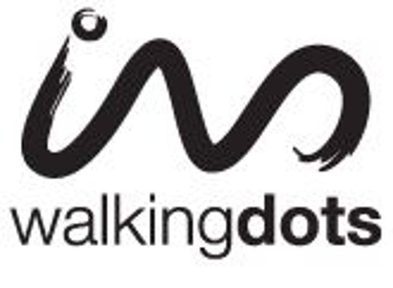 WalkingDots Coupons & Promo Codes