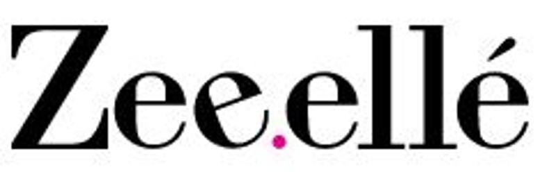 Zee.elle Coupons & Promo Codes