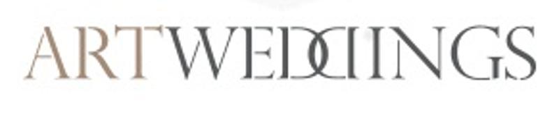 ArtWeddings Coupons & Promo Codes