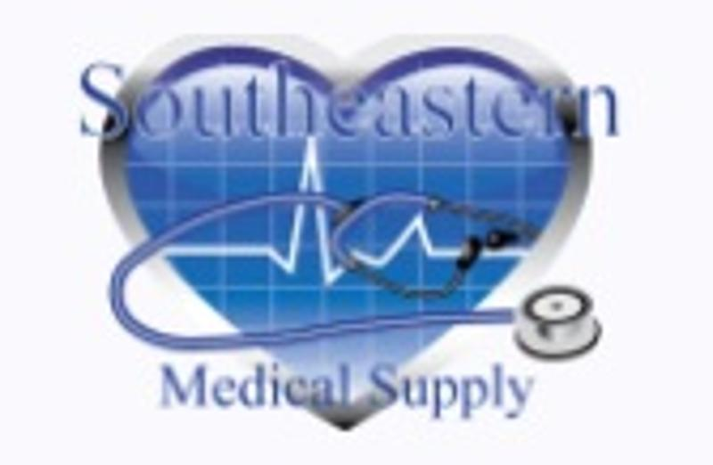 Southeastern Medical Supply Coupons & Promo Codes
