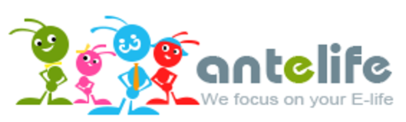 Antelife Coupons & Promo Codes