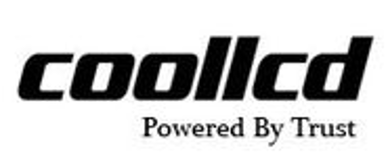 COOLLCD Coupons & Promo Codes