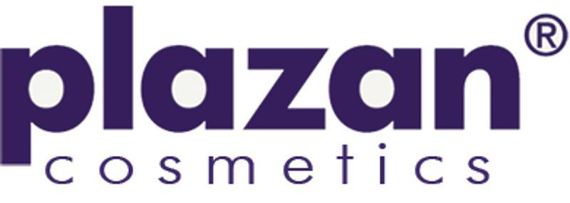 PLAZAN Cosmetics Coupons & Promo Codes