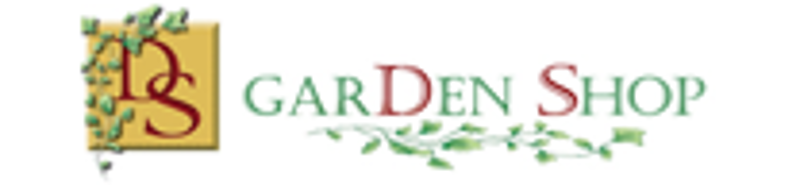 Accents In The Garden Coupons & Promo Codes