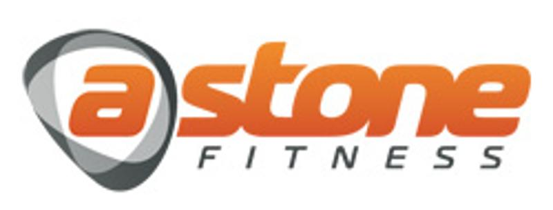Astone Fitness Coupons & Promo Codes