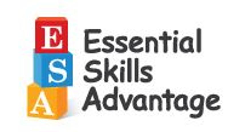 Essential Skills Advantage Coupons & Promo Codes