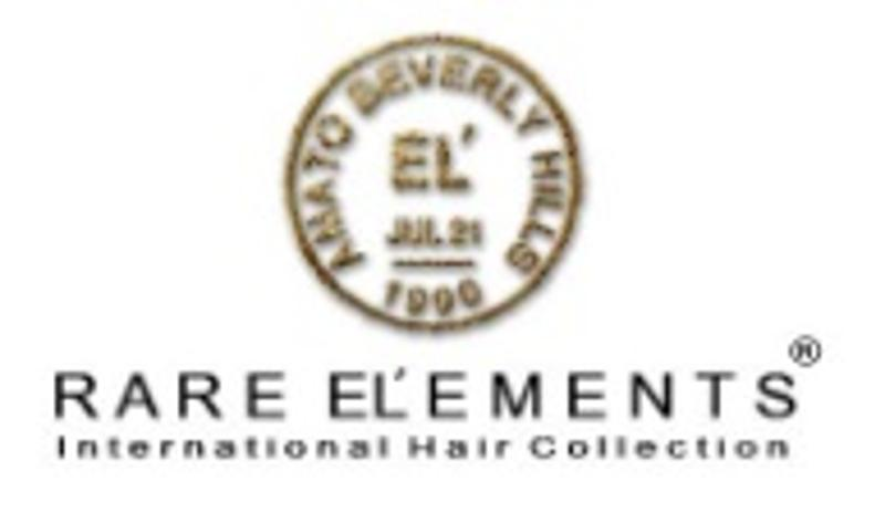 Rare Elements Coupons & Promo Codes