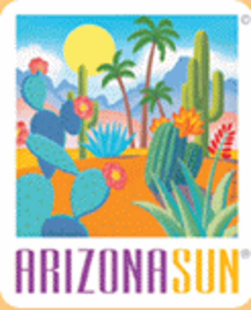 Arizona Sun Coupons & Promo Codes