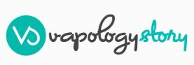 Vapology Story Coupons & Promo Codes