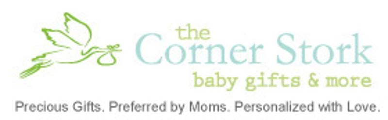 CornerStorkBabyGifts Coupons & Promo Codes