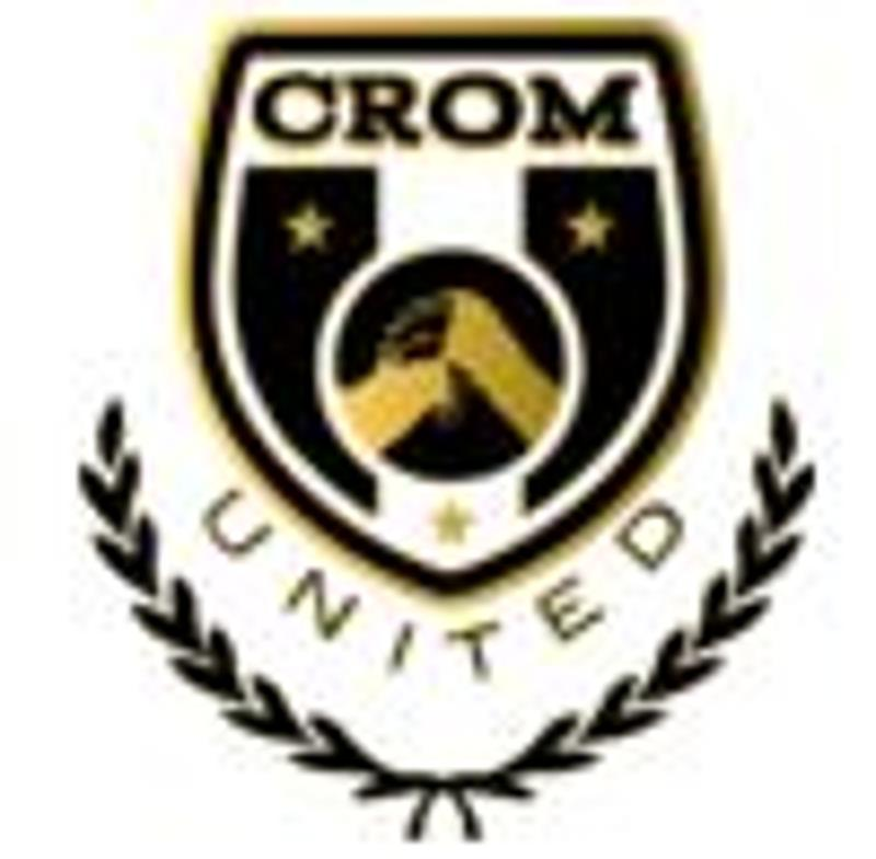 Crom United Coupons & Promo Codes