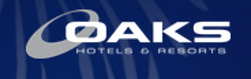 Oaks Hotels Coupons & Promo Codes